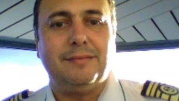 Francisco de Paula Quirós Bernal