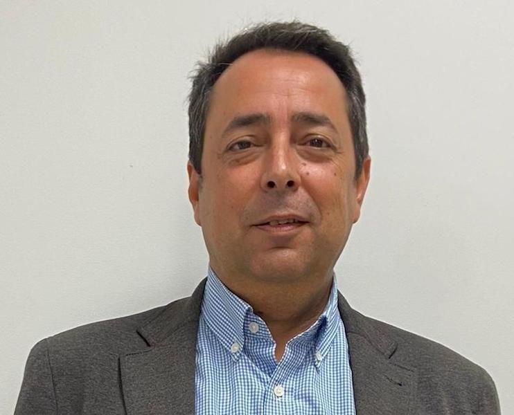 David Hernández Cabrera