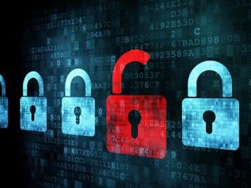 OMI y varias navieras han sufrido recientemente ciberataques