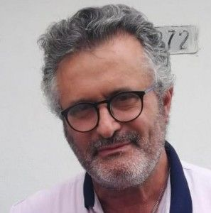 Primitivo Roberto Jerónimo Pérez