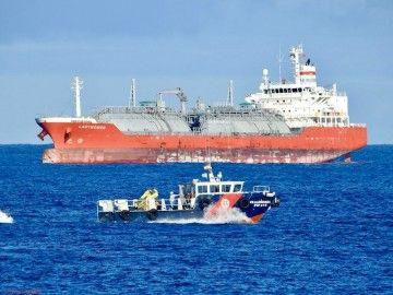 Los costes fijos de los barcos aumentan en 2020
