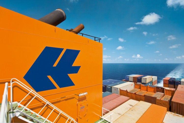 Haag-Lloyd renueva y aumenta la capacidad de su flota