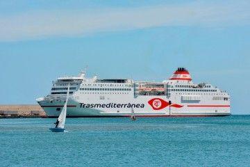 El nuevo contrato de emergencia, una buena noticia para Melilla