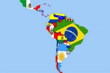 Los puertos de Latinoamérica enfilan 2021 con grandes retos