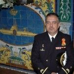 Diego Quevedo Carmona