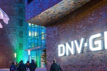 DNV GL cambia su estrategia y se llamará DNV