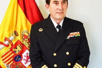 Antonio Martorell Lacave, nuevo AJEMA