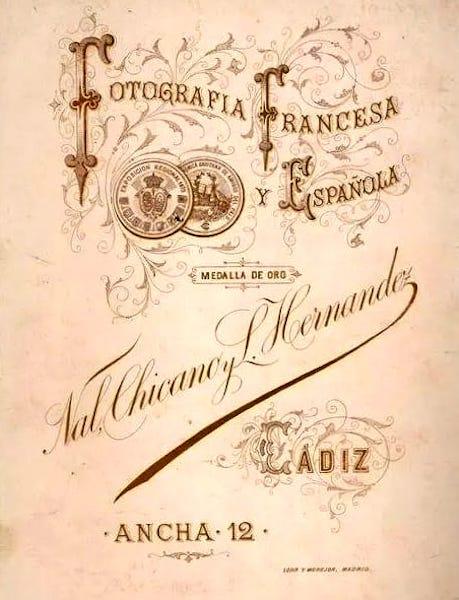 Presentación del Estudio de Chicano y Hernández