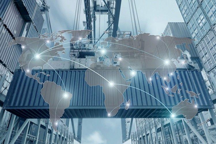 El desarrollo digital , cada vez más extendido a nivel global