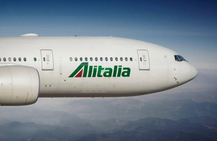 Todos los indicadores apuntan a la previsible quiebra de Alitalia