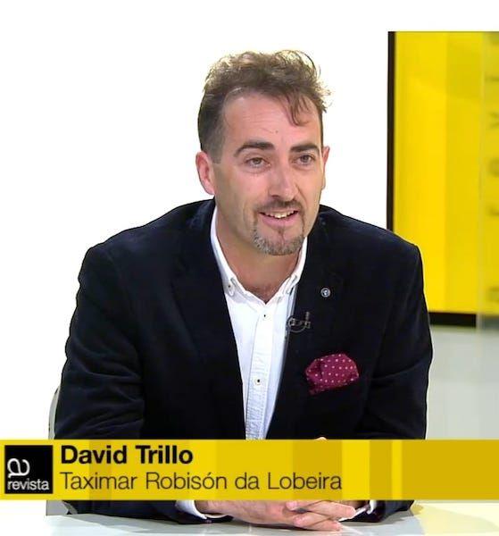 El proyecto de David Trillo despierta un gran interés