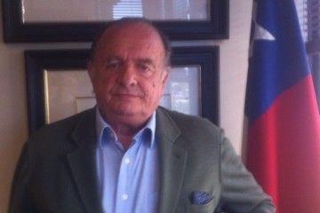 Pedro García Sanjuán Ruiz