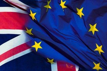 El Brexit ha abierto una nueva etapa en el concierto mundial
