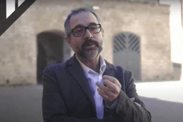 Enric García Domingo, nuevo director general del MMB