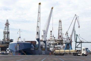 Puertos de Tenerife quiere premiar el compromiso PRL de las empresas del sector