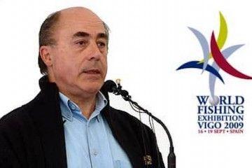 Alfonso de Paz Andrade (1940-2021)