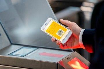 El certificado digital de vacunación estará asociado a la tarjeta de embarque