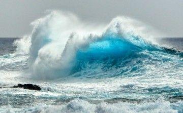 El mundo de la mar y los barcos nos une en puentedemando.com