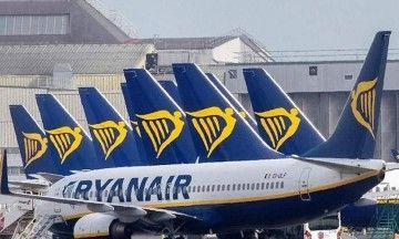 Ryanair potenciará su presencia en Marruecos