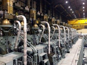Hapag Lloyd confía en MAN para la propulsión de seis nuevos buques