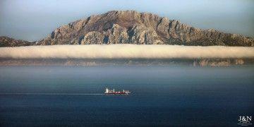La revisión al alza de objetivos en el sector marítimo-portuario tendrá importantes repercusiones