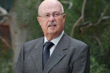 José Segura Clavell