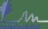 Puente de Mando - Juan Carlos Diaz